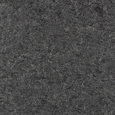 4x4 Sample - Honed Granite