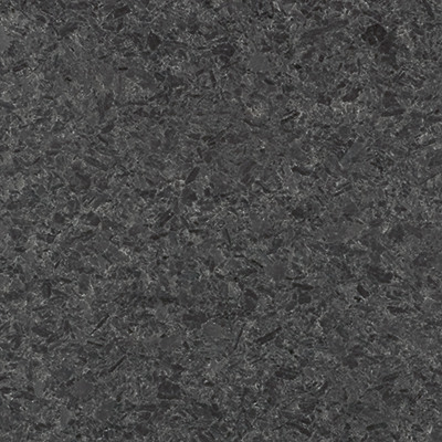 Mesabi Black® honed granite