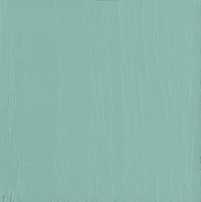 Ocean stain