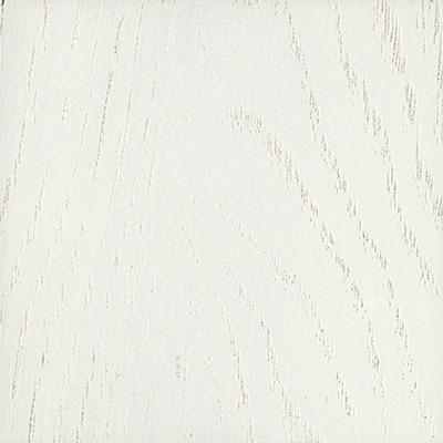 White stain