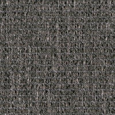 Orla grey