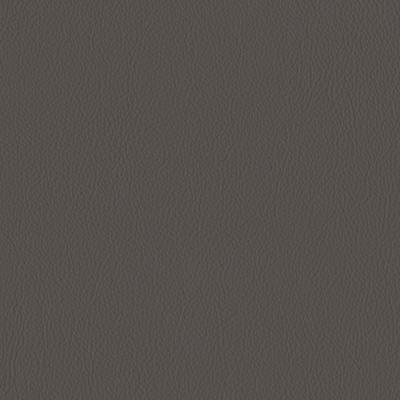 Pistel grey
