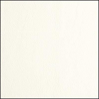 Pistel white