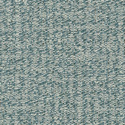 Pixel teal