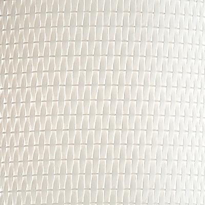 White paper cord