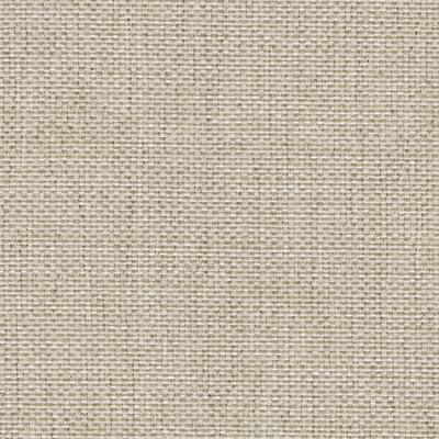 Sumner linen