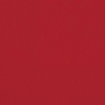 Sunbrella® Awning red