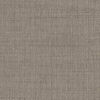 Total linen