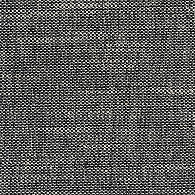 Towson graphite