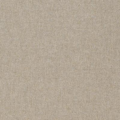 Trip linen