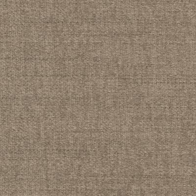 Vashon linen