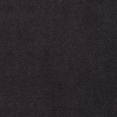 Vorto graphite