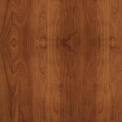 Walnut veneer