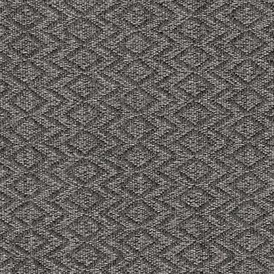 Waver graphite