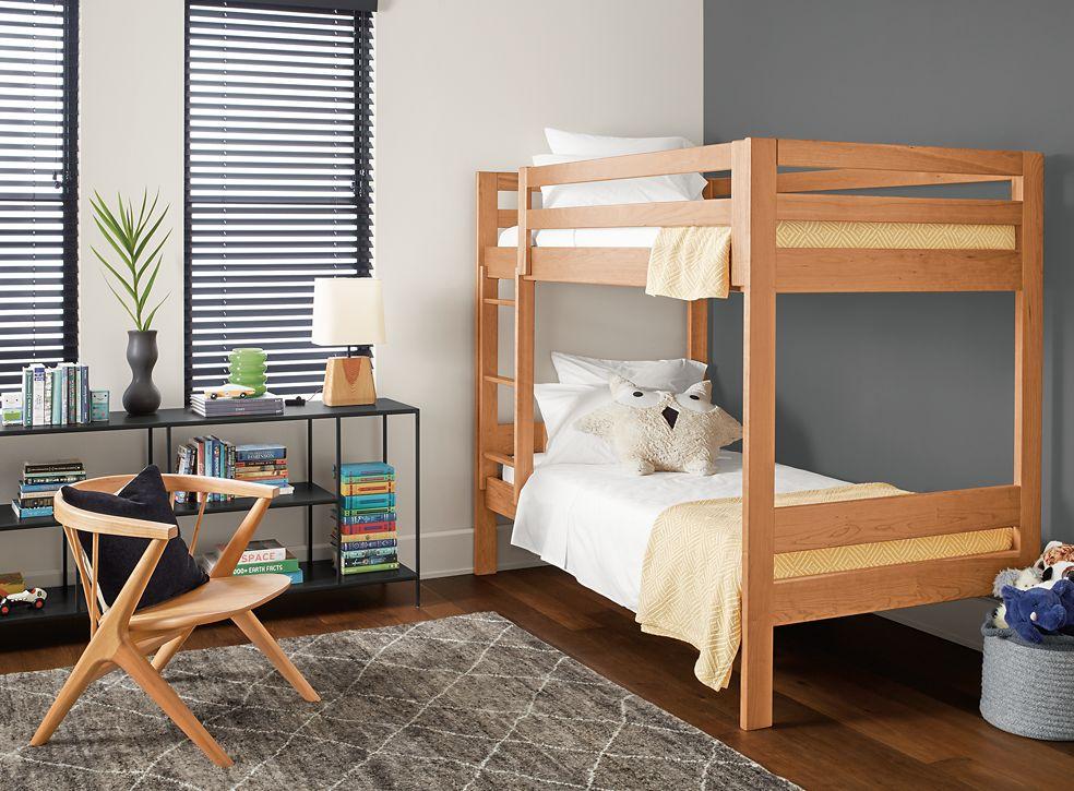 Modern Kids Furniture   Kids   Room & Board