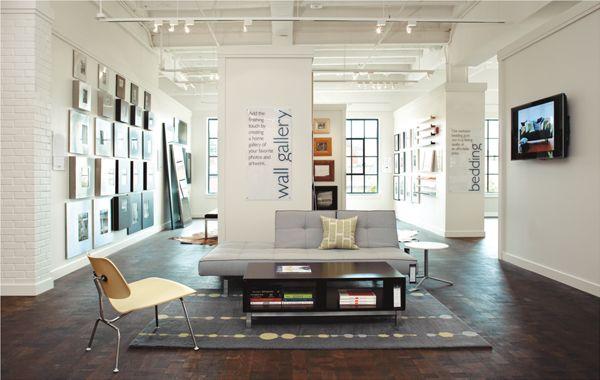 modern furniture store in washington d c room board rh roomandboard com