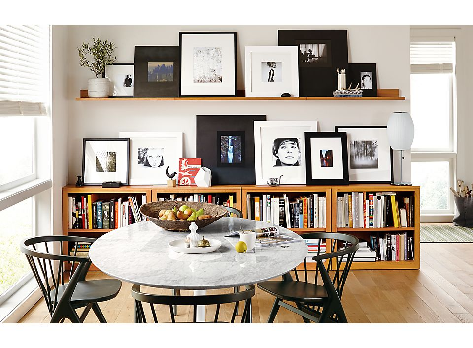 frame wall collage on mantel wall shelves frame wall ideas room