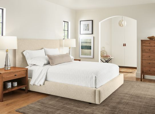 Attractive Room U0026 Board