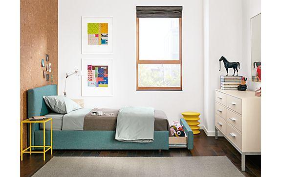Room And Board Alden Dresser