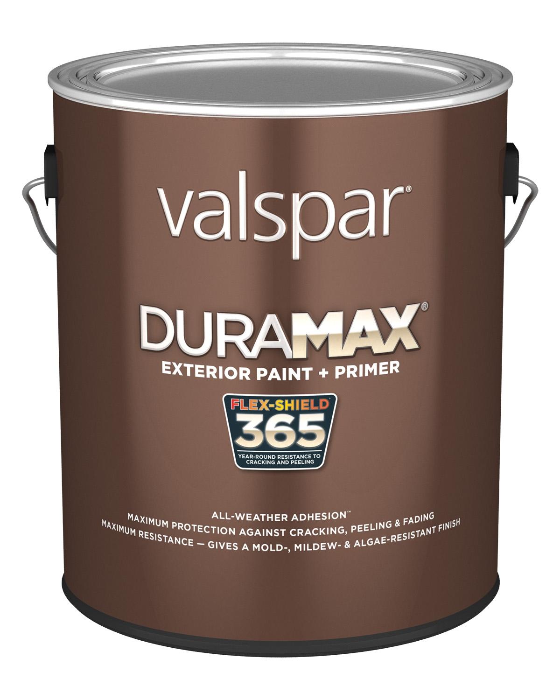 Duramax Exterior Paint Primer Valspar Paint,Granite Kitchen Island With Sink