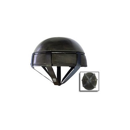 Cairns NFPA 880 Impact Cap w/Overhead Suspension