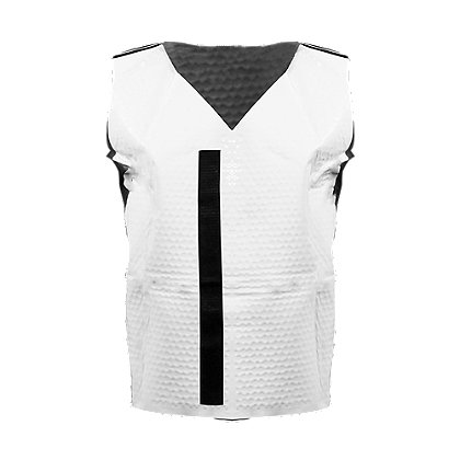 CoolShirt Rapid Rehab Vest