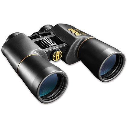 Bushnell Legacy WP Poro Prism Binoculars, 10 x 50mm
