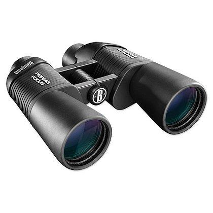 Bushnell Permafocus Binoculars, 12X 50mm
