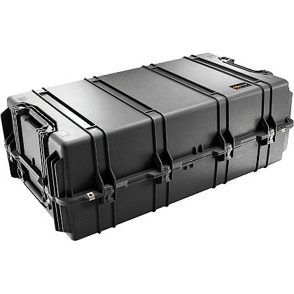 Pelican Transport Case, Model 1780T