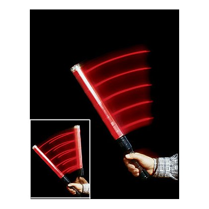 EMI Flashback LED Light Baton