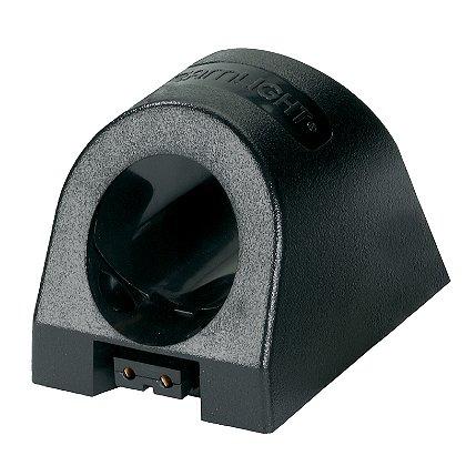 Streamlite SL Series Charge Sleeve
