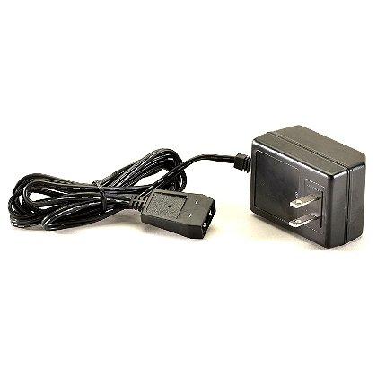 Streamlight 120V AC Charge Cord