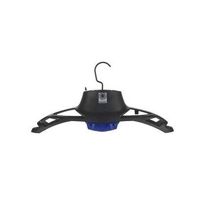 Underwater Kinetics HangAir Fan-Powered Drying System