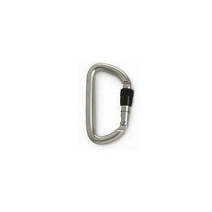 CMC ProTech, Aluminum Key-Lock Carabiners, NFPA-L