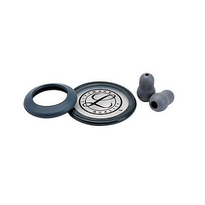 3M Littmann Classic II S.E. Stethoscope Spare Parts Kit