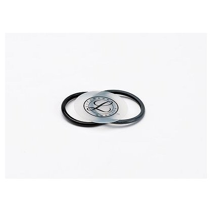 3M Littmann Classic II Pediatric Stethoscope Spare Parts Kit