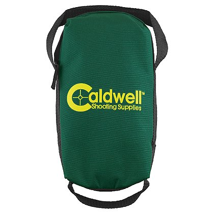 Caldwell Standard Lead Sled Weight Bag