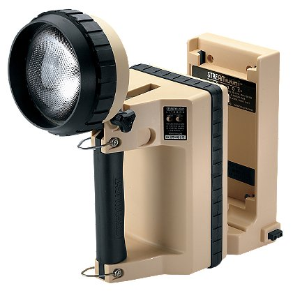 Streamlight LiteBox Power Failure System