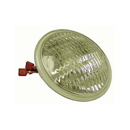 Streamlight Litebox 8 Watt Flood Lamp Assembly