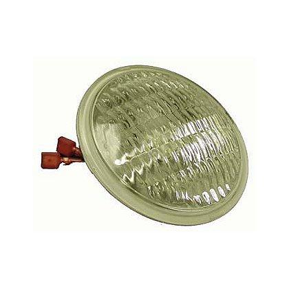 Streamlight Litebox 8 Watt Flood Lamp Assembly