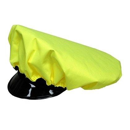 Neese Hi-Viz/Black Universal Reversible Cap Cover