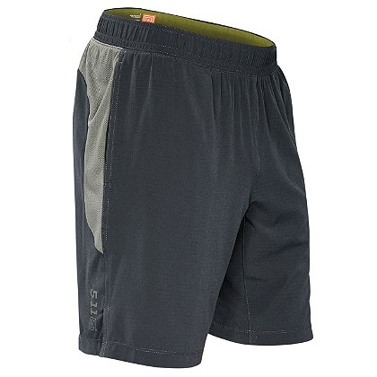 25003c13ca 5.11 Tactical Recon Training Short