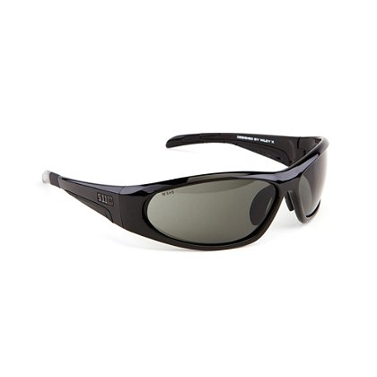 5.11 Tactical Ascend Sunglasses