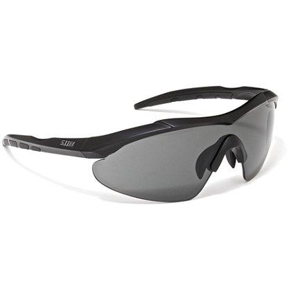 5.11 Tactical Aileron Shield 3 Lens Kit