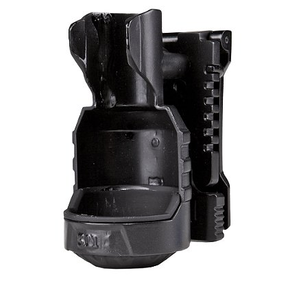 5.11 Tactical ATAC & TPT Custom Fit Holster