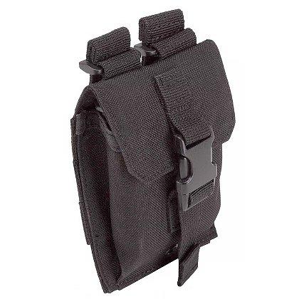 5.11 Tactical VTAC Strobe / GPS Pouch