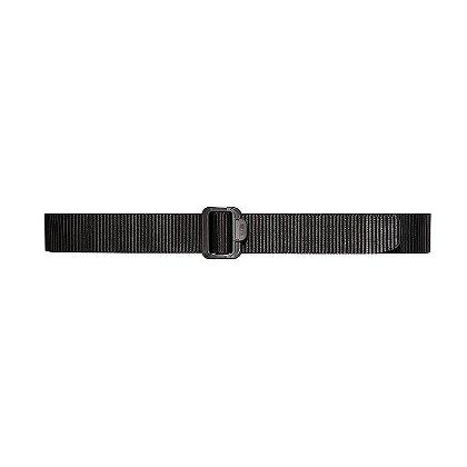 5.11 Tactical TDU Belt w/ Polymer Buckle