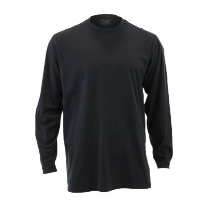 5.11 Tactical Professional L/S T-Shirt
