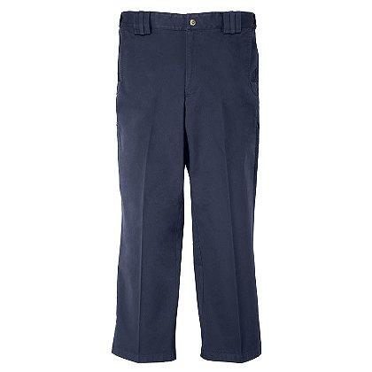 5.11 Tactical Men's Station Pants
