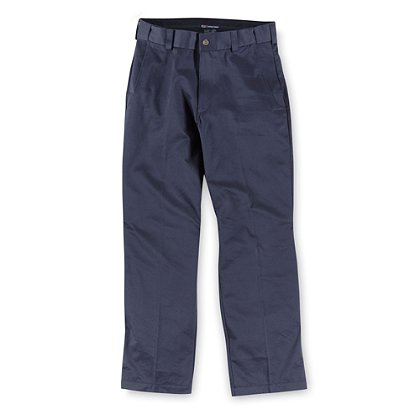 5.11 Tactical Company Pant